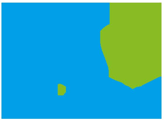 大阪生野区【サイクリングジム】
